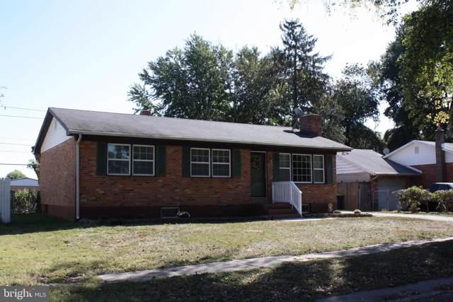 102 Reybold Drive, DELAWARE CITY, DE 19706 (#DENC489184) :: CoastLine Realty