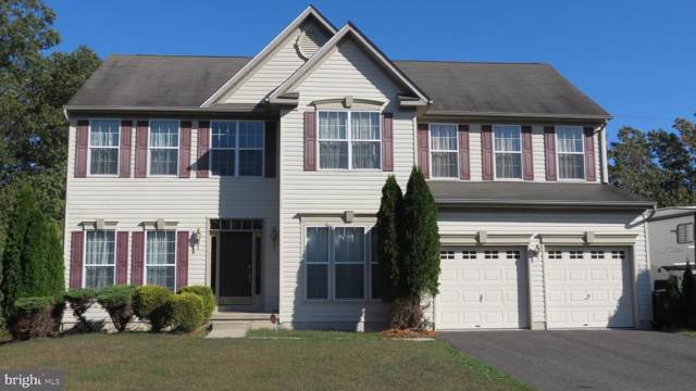 204 Ripley Court, WILLIAMSTOWN, NJ 08094 (MLS #NJGL249484) :: The Premier Group NJ @ Re/Max Central