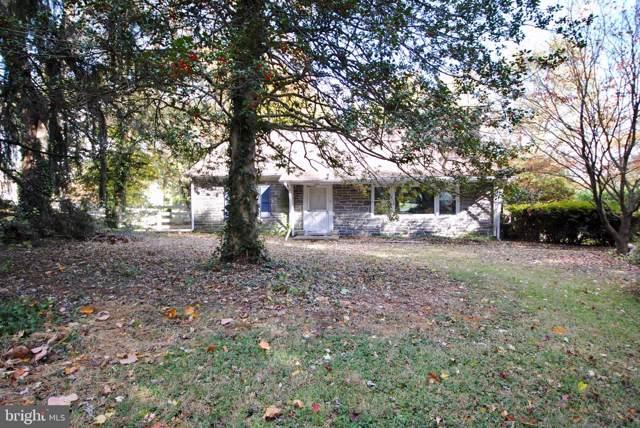 559 S Middletown Road, MEDIA, PA 19063 (#PADE502658) :: Harper & Ryan Real Estate