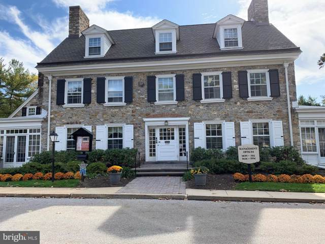 244 Old Forge Crossi Old Forge Crossing #244, DEVON, PA 19333 (#PACT491724) :: The Matt Lenza Real Estate Team