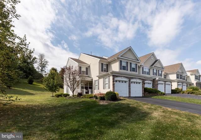49 Wharton Drive, GLEN MILLS, PA 19342 (#PADE502668) :: The Matt Lenza Real Estate Team