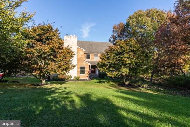 60 Brookview Drive, GLENMOORE, PA 19343 (#PACT491730) :: Colgan Real Estate