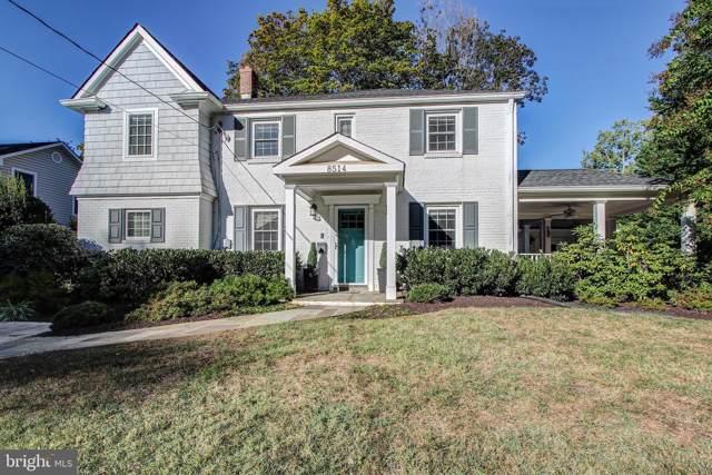 8514 Hempstead Avenue, BETHESDA, MD 20817 (#MDMC683744) :: Eng Garcia Grant & Co.