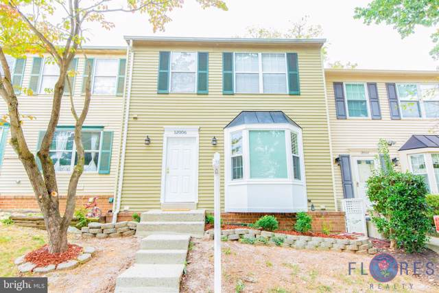 12006 Winding Creek Way, GERMANTOWN, MD 20874 (#MDMC683764) :: ExecuHome Realty