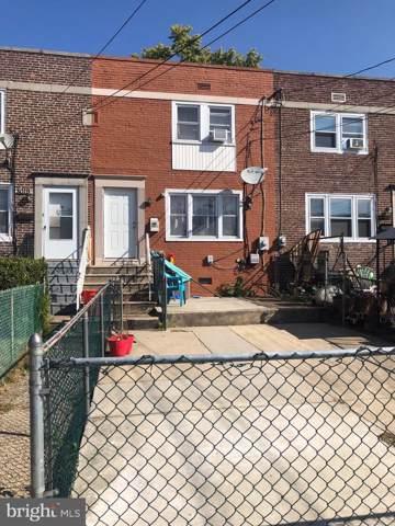 3021 Clinton Street, CAMDEN, NJ 08105 (#NJCD379088) :: LoCoMusings
