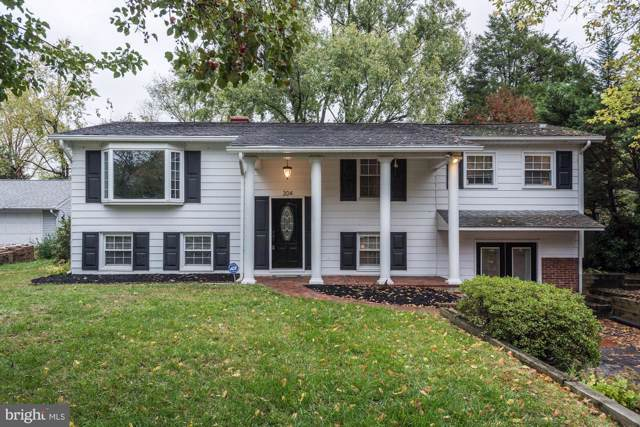 304 Haskell Drive, ARNOLD, MD 21012 (#MDAA416346) :: Keller Williams Pat Hiban Real Estate Group