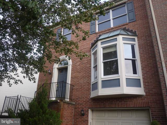 823 Albion Place, BEL AIR, MD 21014 (#MDHR240036) :: ExecuHome Realty