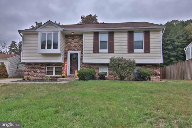 318 Argus Lane, GLEN BURNIE, MD 21061 (#MDAA416358) :: Keller Williams Flagship of Maryland