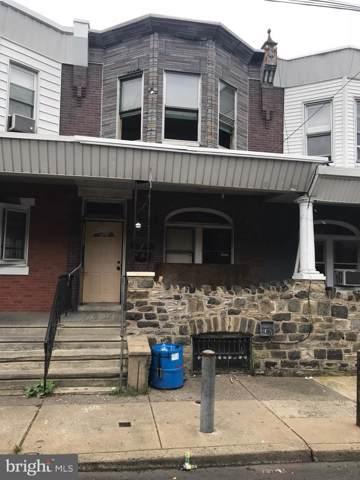 1506 Womrath Street, PHILADELPHIA, PA 19124 (#PAPH842668) :: ExecuHome Realty