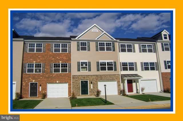 2429 Drake Lane, FREDERICKSBURG, VA 22408 (#VASP217126) :: Erik Hoferer & Associates