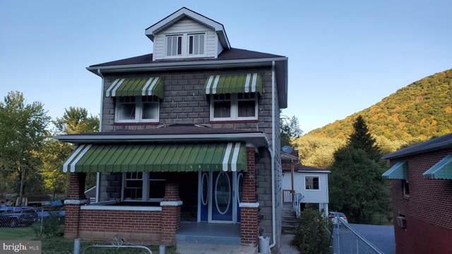 12716 Bowling Street, CUMBERLAND, MD 21502 (#MDAL133028) :: Jennifer Mack Properties