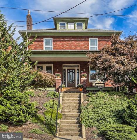 37 Fort Street, LEMOYNE, PA 17043 (#PACB118566) :: Younger Realty Group
