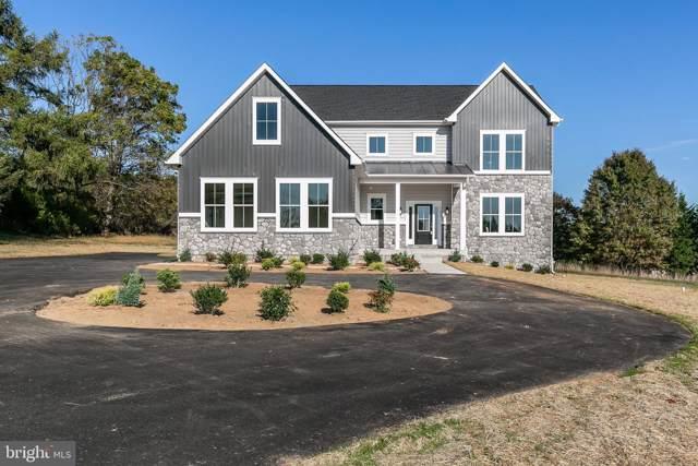 13823 Jarrettsville Pike, PHOENIX, MD 21131 (#MDBC475736) :: Great Falls Great Homes