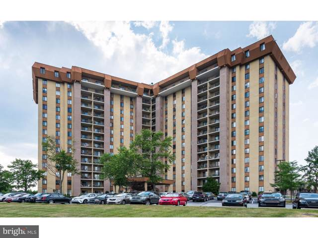 10408 Valley Forge Circle #408, KING OF PRUSSIA, PA 19406 (#PAMC628734) :: REMAX Horizons