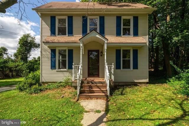 110 Barnsboro Road, SEWELL, NJ 08080 (#NJGL249518) :: Remax Preferred   Scott Kompa Group