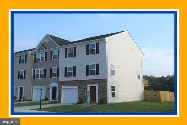 2439 Drake Lane, FREDERICKSBURG, VA 22408 (#VASP217130) :: Erik Hoferer & Associates