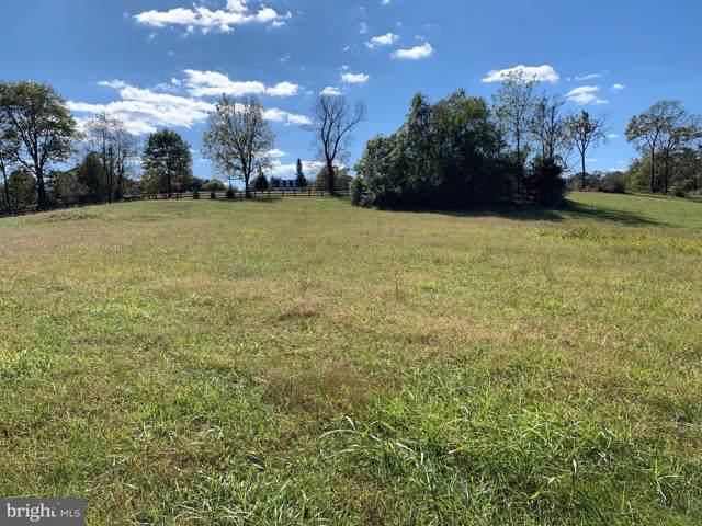 Quinn Lea Road, HARPERS FERRY, WV 25425 (#WVJF136888) :: Pearson Smith Realty