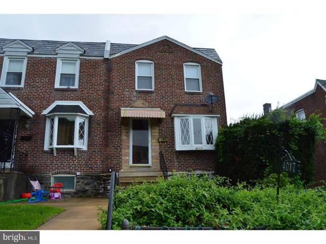4017 Brunswick Avenue, DREXEL HILL, PA 19026 (#PADE502724) :: Kathy Stone Team of Keller Williams Legacy