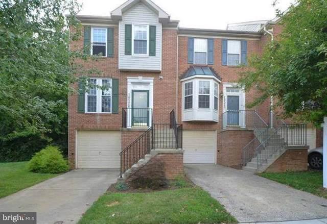 10528 Sunny Brooke Lane, POTOMAC, MD 20854 (#MDMC683878) :: Jim Bass Group of Real Estate Teams, LLC