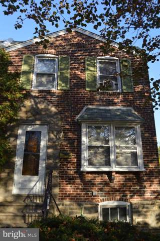 4009 Albemarle Avenue, DREXEL HILL, PA 19026 (#PADE502732) :: The John Kriza Team