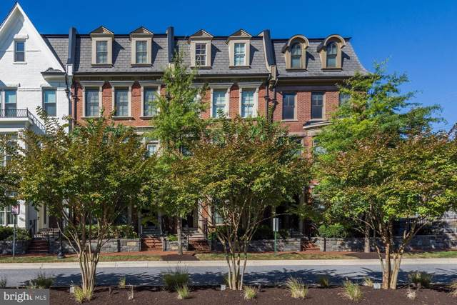 10888 Symphony Park Drive, NORTH BETHESDA, MD 20852 (#MDMC683884) :: Homes to Heart Group