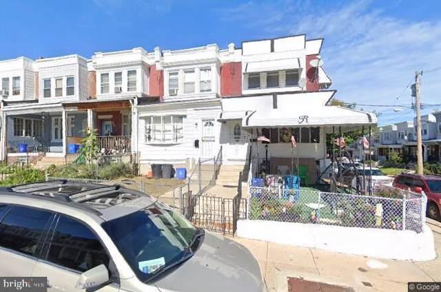 2037 Conlyn Street, PHILADELPHIA, PA 19138 (#PAPH842752) :: Jason Freeby Group at Keller Williams Real Estate
