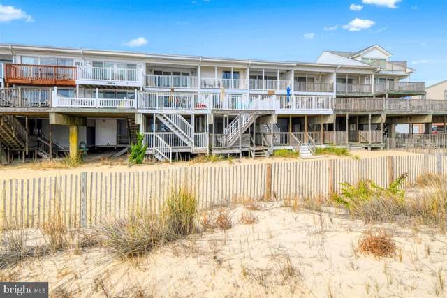 3521 Atlantic Avenue #5, OCEAN CITY, MD 21842 (#MDWO109906) :: RE/MAX Coast and Country