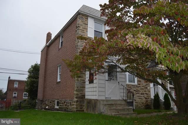235 Wilde Avenue, DREXEL HILL, PA 19026 (#PADE502744) :: The John Kriza Team