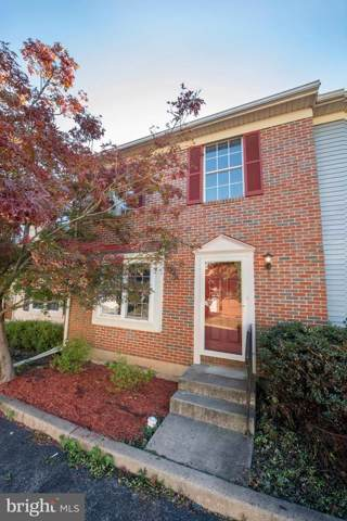 5034 E Woodmill Drive, WILMINGTON, DE 19808 (#DENC489248) :: The Team Sordelet Realty Group