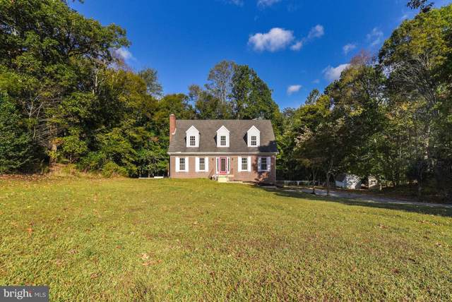 27323 Tin Top School Road, MECHANICSVILLE, MD 20659 (#MDSM165622) :: Blackwell Real Estate