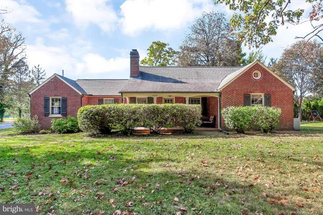 2046 Lititz Pike, LANCASTER, PA 17601 (#PALA142086) :: Liz Hamberger Real Estate Team of KW Keystone Realty