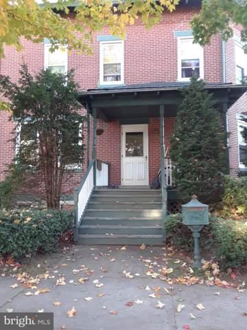 101 8TH Avenue, ROEBLING, NJ 08554 (#NJBL359552) :: LoCoMusings