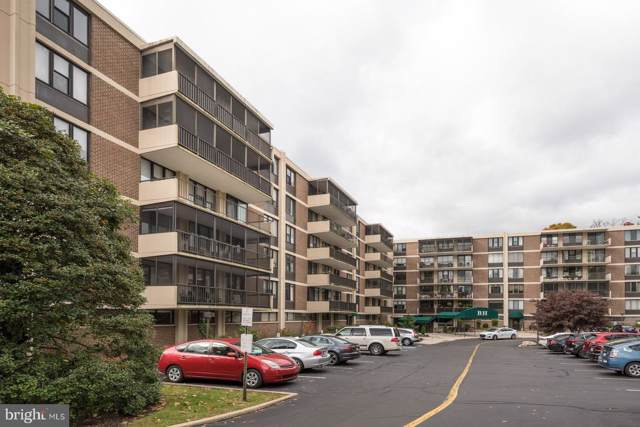 8302 Old York Road C56, ELKINS PARK, PA 19027 (#PAMC628764) :: The Toll Group