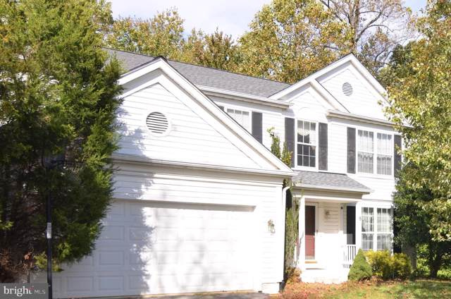 8 Mill Creek Court, OWINGS MILLS, MD 21117 (#MDBC475772) :: Pearson Smith Realty