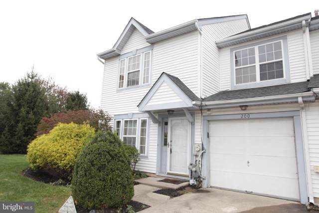 200 Signal Hill Ct N, NORTH WALES, PA 19454 (#PAMC628772) :: Linda Dale Real Estate Experts