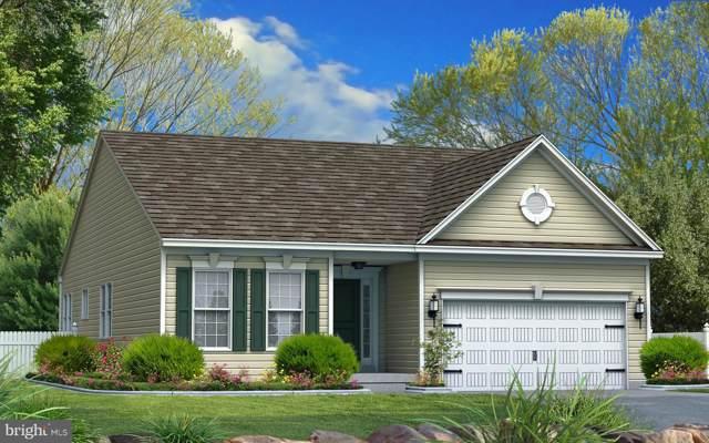 11 Tiller Farm, PERRYVILLE, MD 21903 (#MDCC166600) :: Jennifer Mack Properties