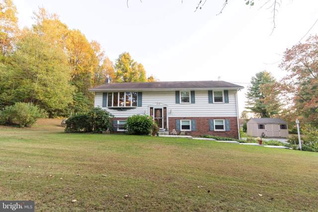 1182 Lafayette Road, COATESVILLE, PA 19320 (#PACT491824) :: The Dailey Group