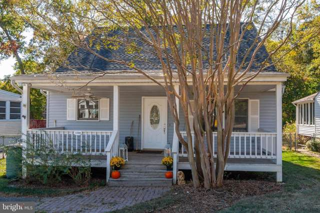 3308 Arundel On The Bay Road, ANNAPOLIS, MD 21403 (#MDAA416422) :: The Bob & Ronna Group