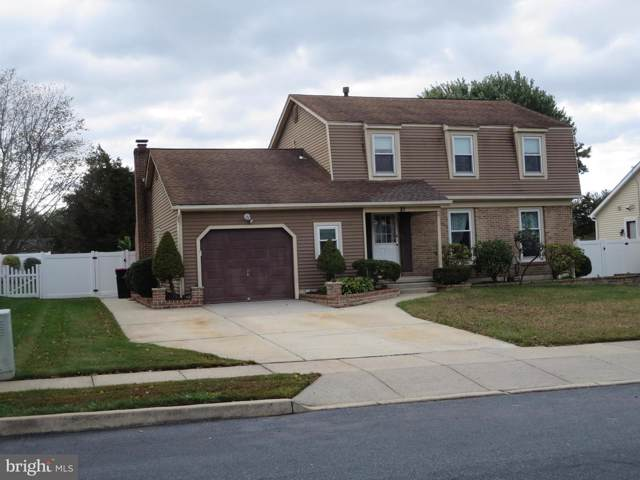 85 S Brookline Drive, CLEMENTON, NJ 08021 (#NJCD379156) :: LoCoMusings