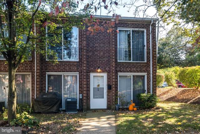9001 Ridge Avenue #33, PHILADELPHIA, PA 19128 (#PAPH842824) :: The Matt Lenza Real Estate Team