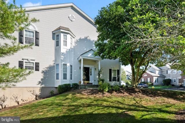 15 Tankard Lane, WASHINGTON CROSSING, PA 18977 (#PABU482578) :: Tessier Real Estate