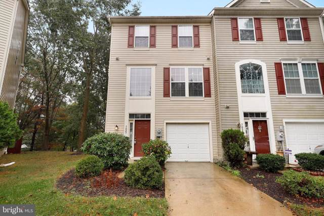 7027 Cradlerock Farm Court, COLUMBIA, MD 21045 (#MDHW271662) :: Network Realty Group