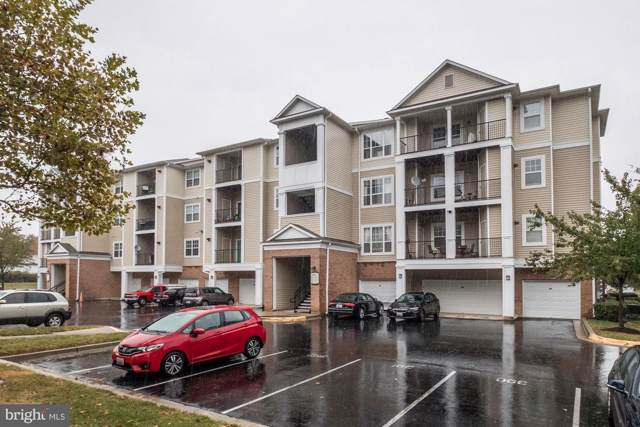 19622 Galway Bay Circle #203, GERMANTOWN, MD 20874 (#MDMC683918) :: Sunita Bali Team at Re/Max Town Center