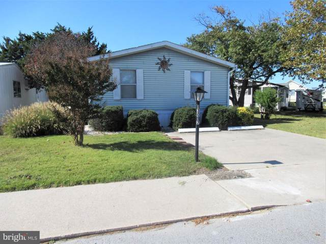13017 Atlantic Boulevard, OCEAN CITY, MD 21842 (#MDWO109918) :: RE/MAX Coast and Country