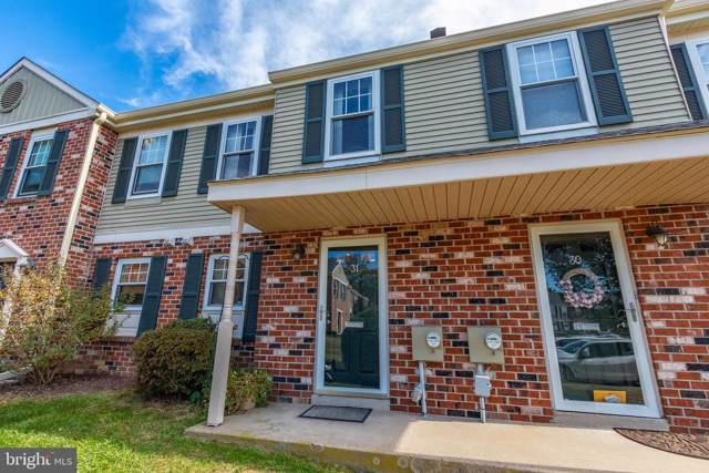 31 Coventry Court, BLUE BELL, PA 19422 (#PAMC628784) :: The Mark McGuire Team - Keller Williams