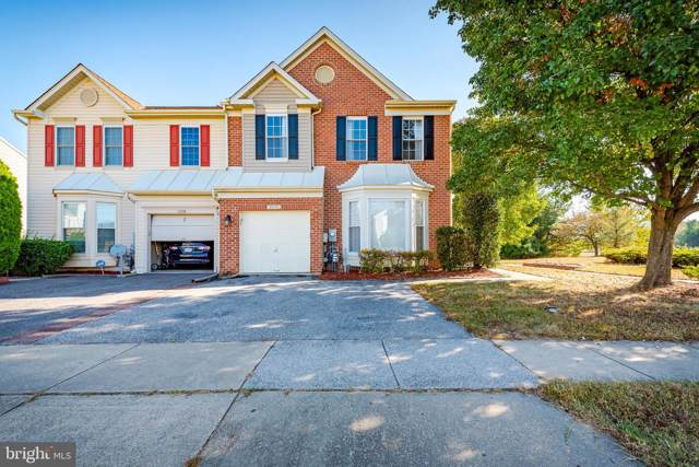 2010 Regiment Way, ODENTON, MD 21113 (#MDAA416432) :: The Speicher Group of Long & Foster Real Estate