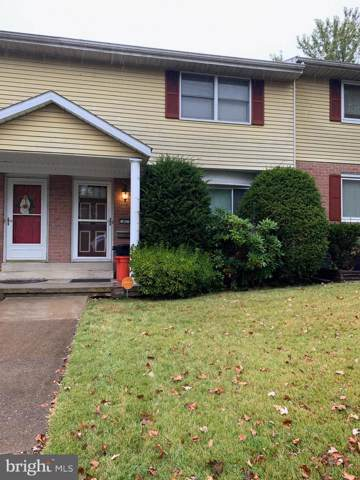 81 Hanover Street, MIDDLETOWN, PA 17057 (#PADA115944) :: Flinchbaugh & Associates