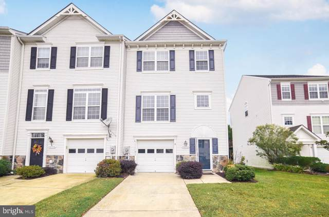 48392 Sunburst Drive, LEXINGTON PARK, MD 20653 (#MDSM165634) :: The Daniel Register Group