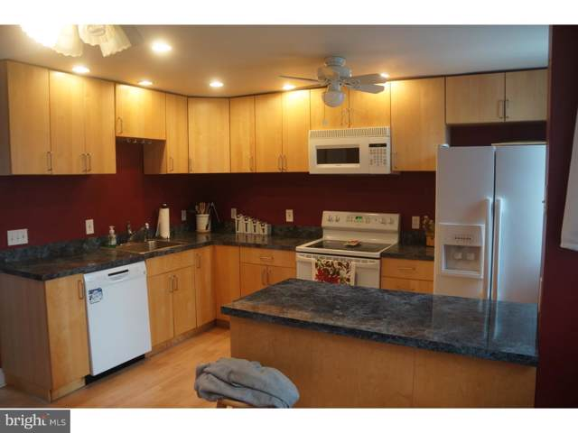 648 Beech Avenue, GLENOLDEN, PA 19036 (#PADE502772) :: The Toll Group