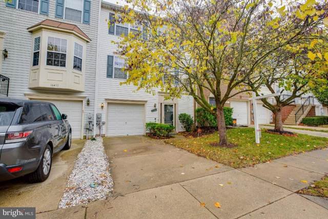 16409 Elysian Lane, BOWIE, MD 20716 (#MDPG547784) :: Pearson Smith Realty